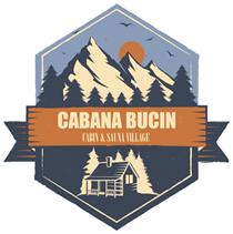 Cabana Bucin
